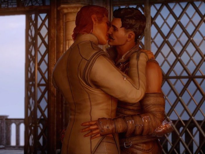 dorian-gay-dragon-age-romance